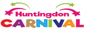 Huntingdon Carnival and Live in the Park Festival Weekend