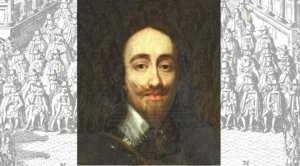 Cromwell Museum | The Trial of Charles I