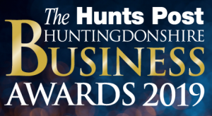 The Hunts Post Huntingdonshire Business Awards