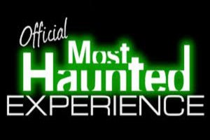 Hinchingbrooke House | Most Haunted TV Evening