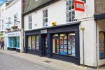 Taylors Estate Agents Huntingdon
